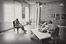 PhotoShoot: Andrew Manley | Model: KaiStreets