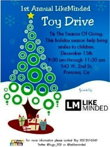 like-minded-toy-drive