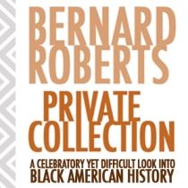 Bernard Roberts