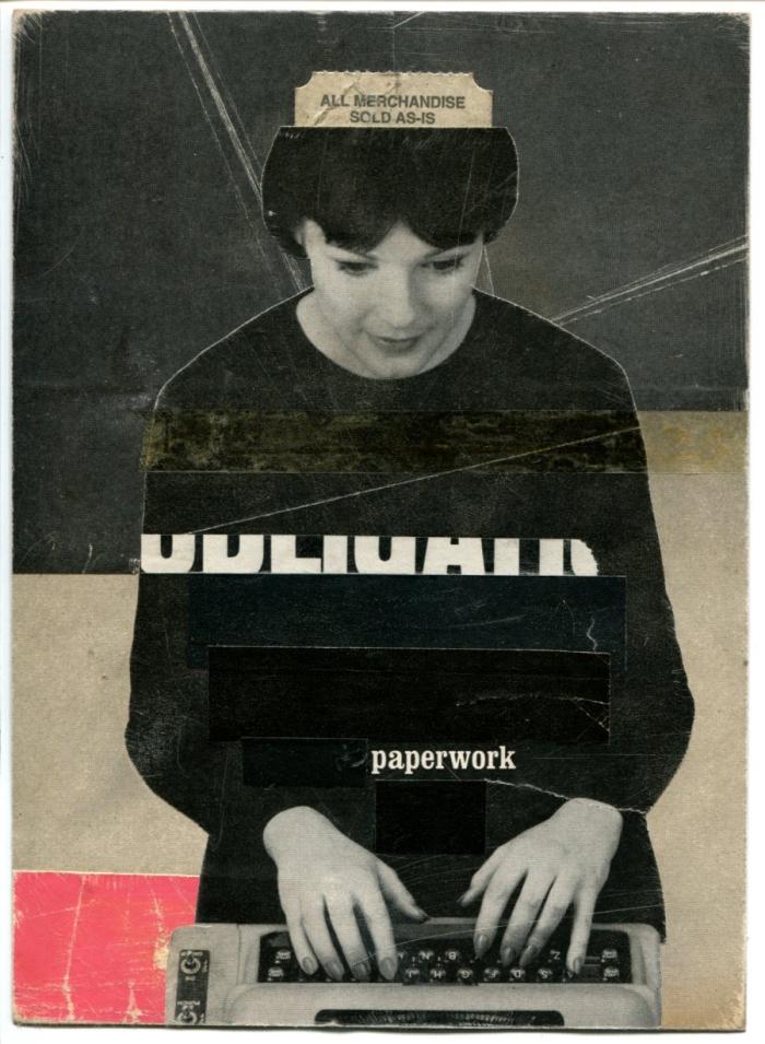 paperwork300
