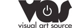 visual-art-source-logo