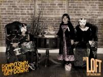 LOFT Halloween13