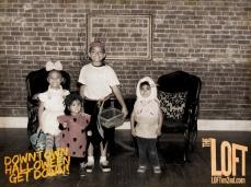 LOFT Halloween7