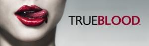 trueblood_logo