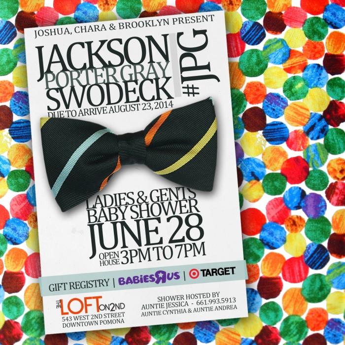 JACKSON INVITE1