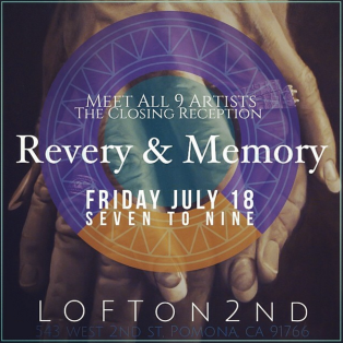 Revery & Memory