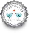 StoryboardWedding.com