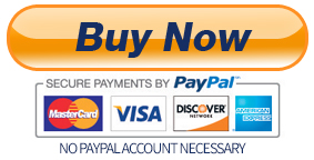 paypal-buynow